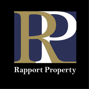 Rapport Property Logo