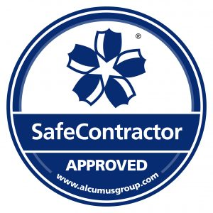 PoshCleaners Safe Contractor Certification